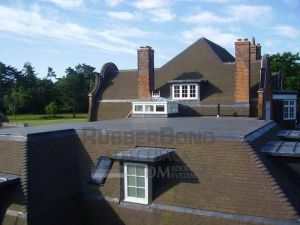 Rubberbond Roofing