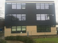 Kings Oak Academy after image 2