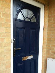 Blue Composite door.jpg