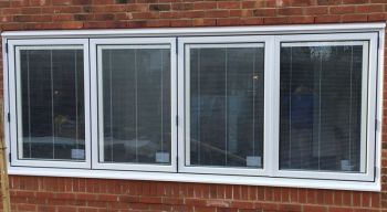 Bifolding window with integral blinds.jpg