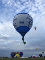 SP balloon Metz 2017 1.
